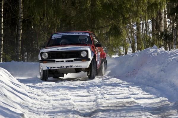 Kuva - digi.pictures.fi